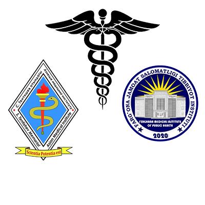 Memorandum of Cooperation with Tashkent Medical Academy Fergana (TTAFF)