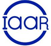 Visit of IAAR