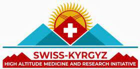 2nd Swiss-Kyrgyz High Altitude Medicine and Research Symposium 2021